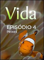 Vida: Ep. 4 – Peixes