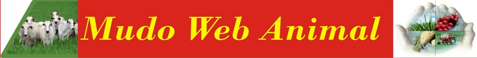 MUNDO WEB ANIMAL