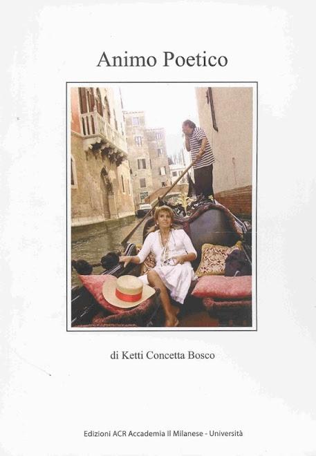 """Animo Poetico .. Venezia """"Vi presento una bellezza che non si può rubare, ma godere e .."""""""