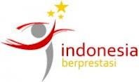 indonesia berprestasi