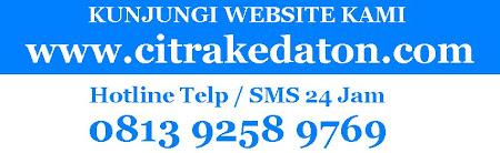 Best Property in Yogyakarta