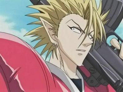 avatar de Tsuyoi