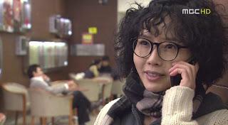 professor sangki hong
