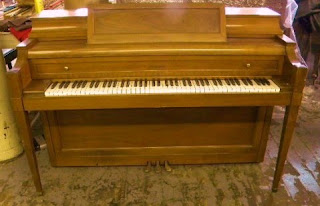 Craftsman Piano Steinway Piano Sales Piano Restoration