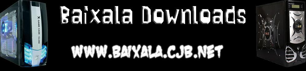 BaixaLa seu blog de downloads