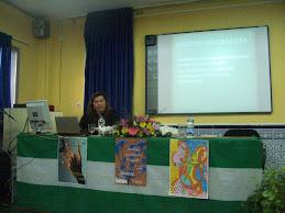 PROYECTOS INTEGRADORES: Escuela Espacio de Paz e Interculturalidad.