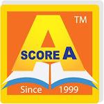LamanWeb Score A