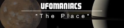 UFOManiacs