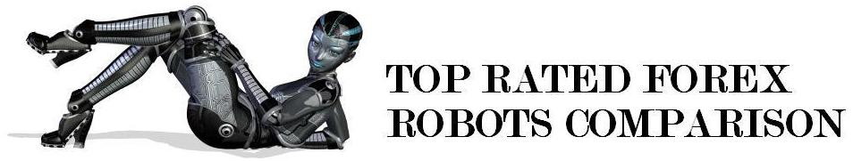 Best forex robots reviews