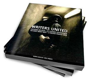 Download Writers United Ebooks