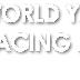 New Venue and Date announced for World Yacht Racing Forum 2010