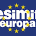 About the Role of the Esimit Europa Project in the Cypriot Presidency of the Council of the EU