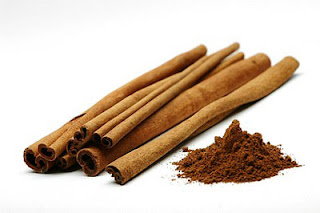 honey and cinnamon benefits healthy