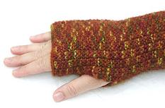 Knitting Pattern For Gloves On Straight Needles : FINGERLESS GLOVES KNITTING PATTERN STRAIGHT NEEDLES ...