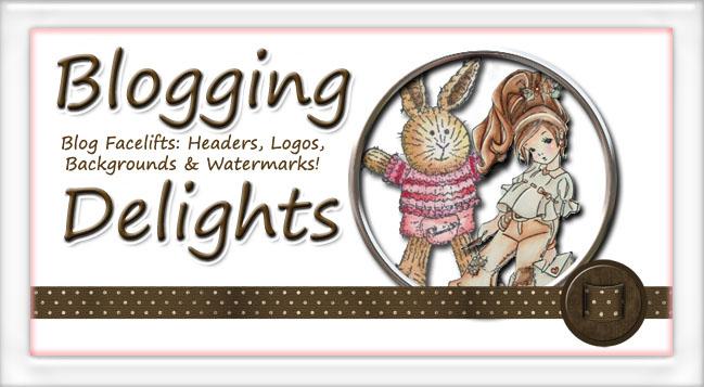 Blogging Delights