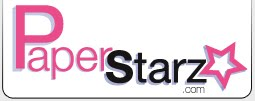 PAPER STARZ