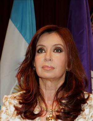 3179G_Cristina_Kirchner_en_Nueva_York.JP