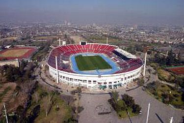 Estadio+Nacional.jpg