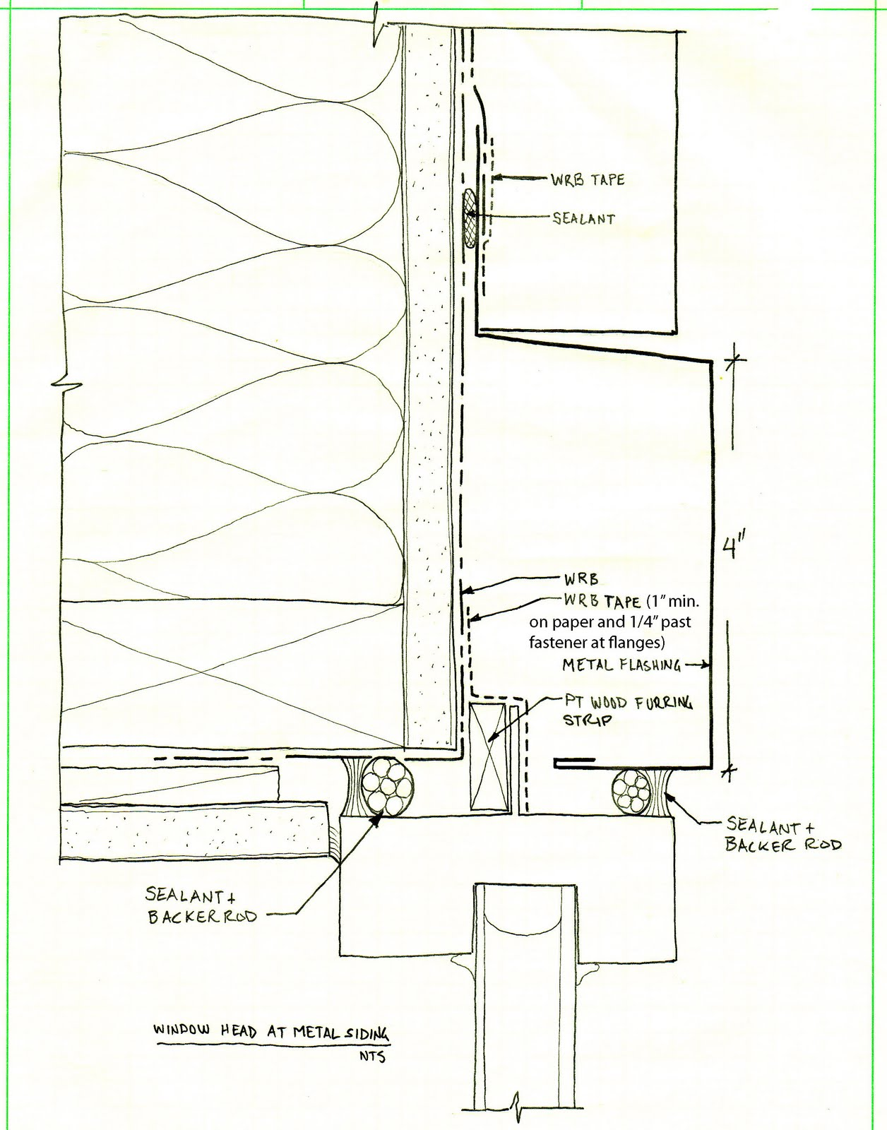 Aluminum Window Details : Door sill detail medium size of awning jeldwen