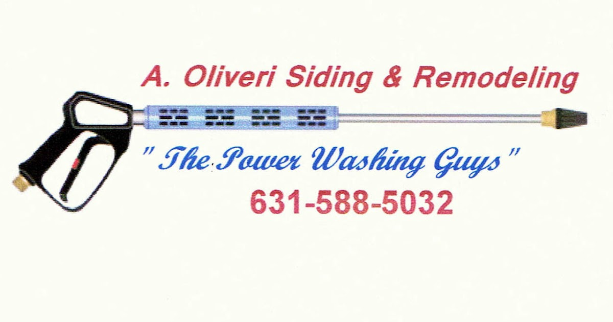 The siding and window guys for 2 good guys window cleaning