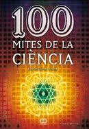EL LLIBRE DELS MITES