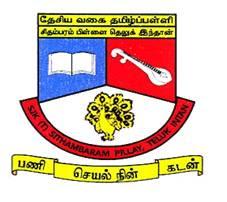 logo spts