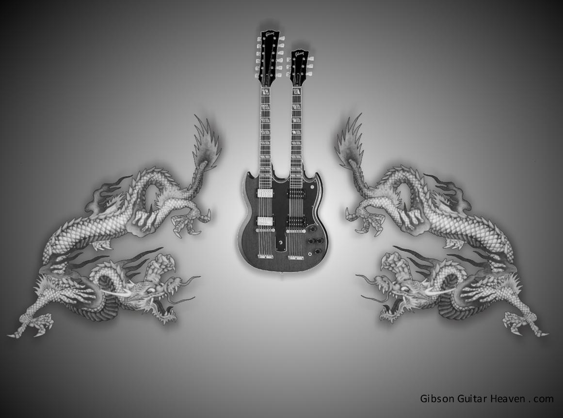 http://2.bp.blogspot.com/_JfwgBixKYjk/TKSfkxVARNI/AAAAAAAAAtI/NAsvzC7ljP4/s1600/gibson-double-neck-wallpaper-1162-864.jpg