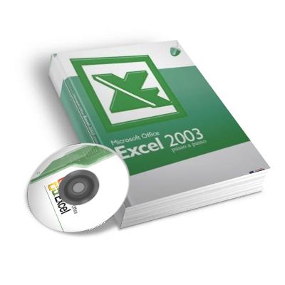 site para baixar livros academicos em pdf gratis