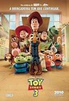 Baixar Toy Story 3