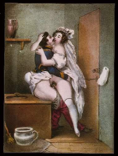 igri-erotika-frantsiya