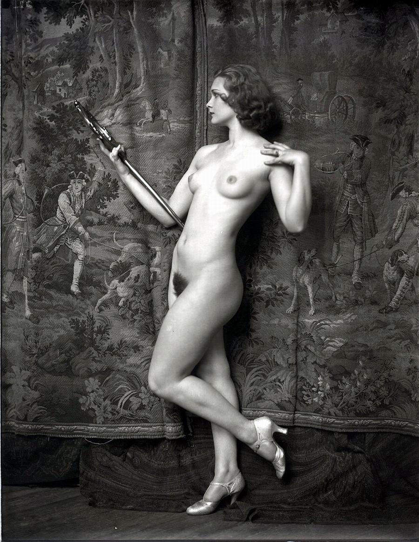 Фото голых девушек франции 5 фотография