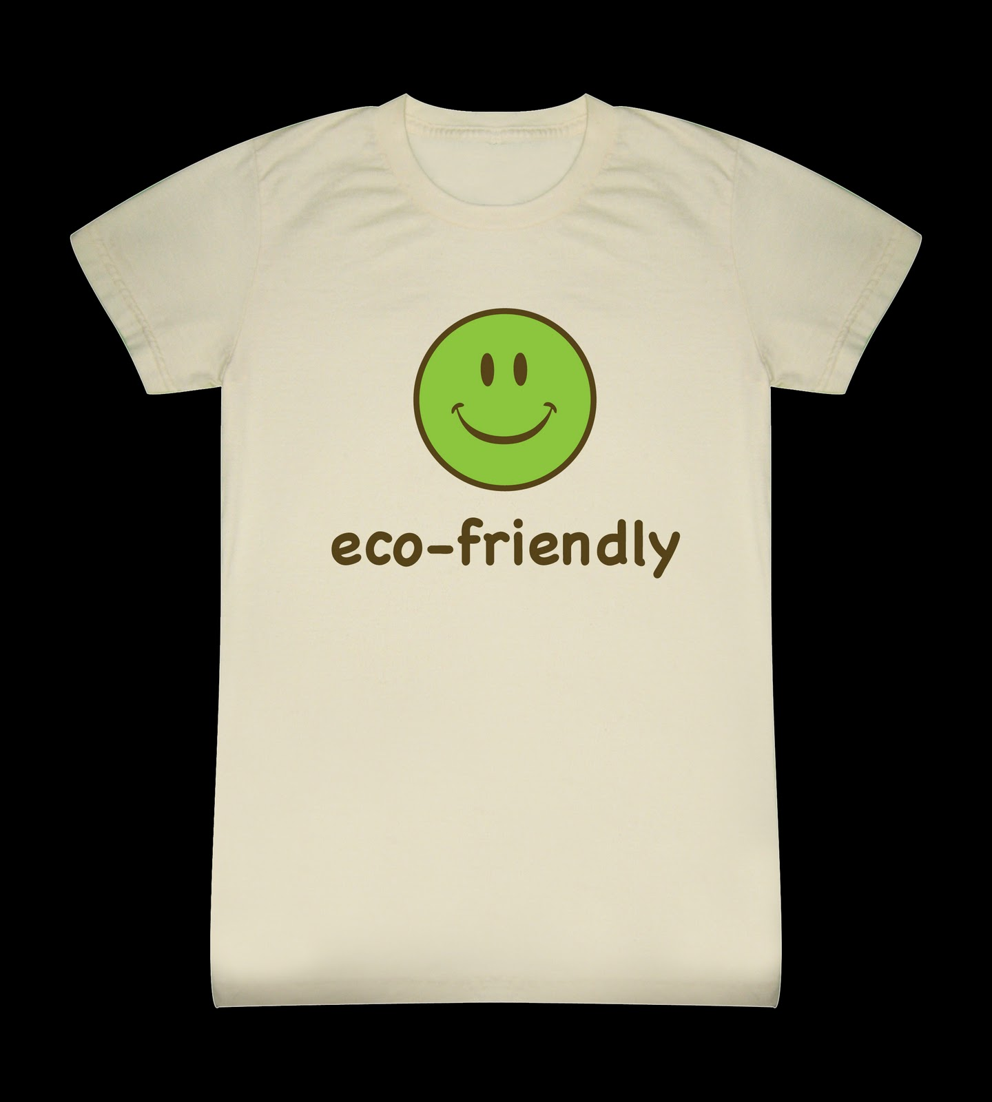 carolina chacin graphic design granola hip eco ForEnvironmentally Friendly T Shirts