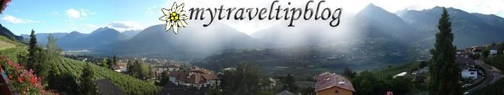 mytraveltipblog