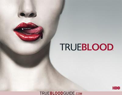 True Blood, la série True-blood-poster-2