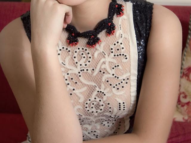 Emma Watson see through dress