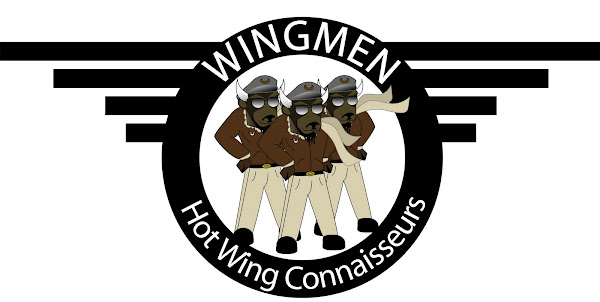 The Wingmen