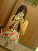 LOVE THE DRESS XD