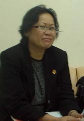 Anggota Majelis Sabuk Hitam