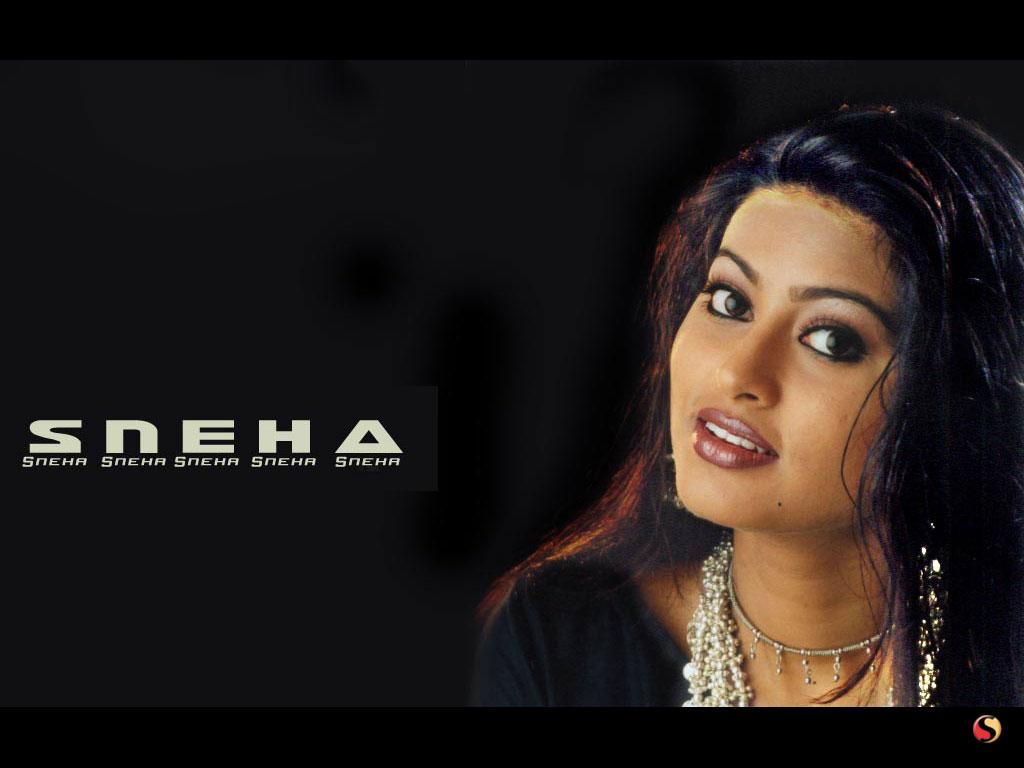Anandham Tamil Movie Songs HD Aasai Aasaiyai Song On Star Music India Featuring Mammootty Sneha Rambha Murali Devayani And Abbas By SA Rajkumar