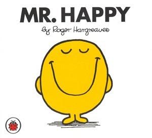 http://2.bp.blogspot.com/_JgvPw0fS-tM/TA5tmabQaHI/AAAAAAAAAfo/NeXj5BKs1f0/s320/mr+happy%5B4%5D.jpg