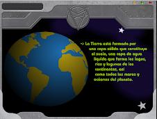 LOS ECOSISTEMAS(2)