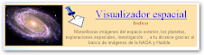 VISUALIZADOR ESPACIAL