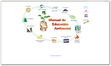 MANUAL DE EDUCACIN AMBIENTAL