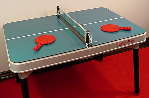 Hardcore hugz this is a nostalgia post part 2 - How much does a ping pong table cost ...