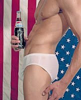 American Dreamboy