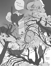 """映画監督想田和弘氏の『精神』2009年6月13日(土)よりシアター・イメージフォーラム他、全国順次ロードショー Kazuhiro Soda's new film """"MENTAL"""""""