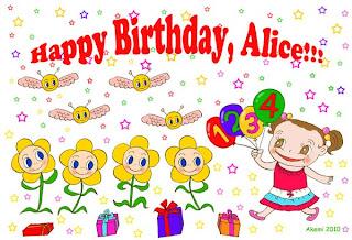 Happy Birthday, Dear Alice.... Alice-bd2010