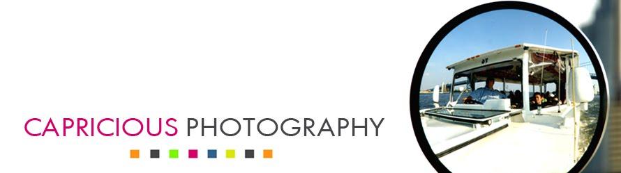 Capricious Photography