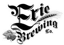 Erie Brewing Company of Erie,PA