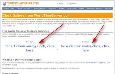 situs wordtimeserver.com